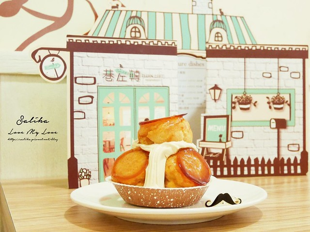 板橋文化路不限時美食早午餐推薦 (8)