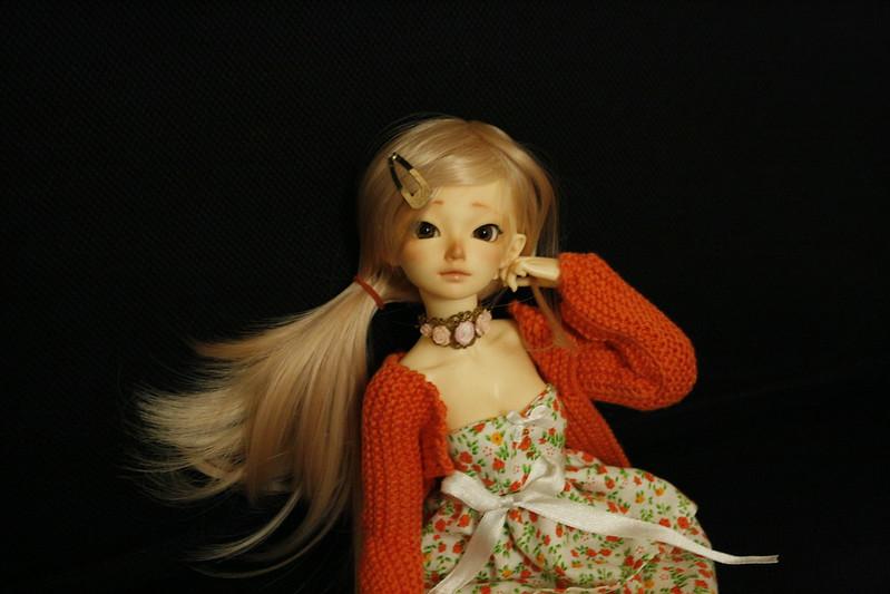 Façon Badou : mes petites merveilles (Grosse MAJ p11♥ 28.08) - Page 11 22940086433_24a950ea37_c
