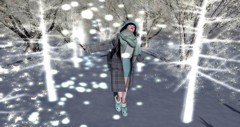 Winter has come ♥   Snapshot_54521