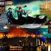 Celebrate Dubai Shopping festival with Thomas Cook by SelfDriveTrips
