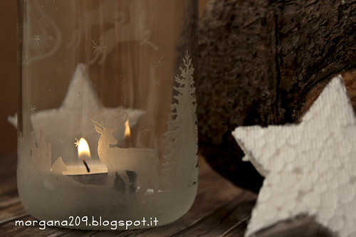 Christmaslight_04w