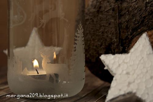 Christmaslight_04w