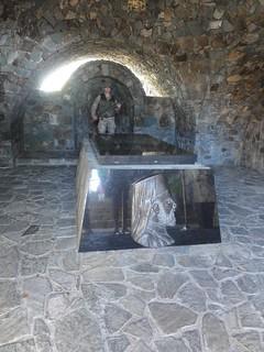 Image of Makarios III.