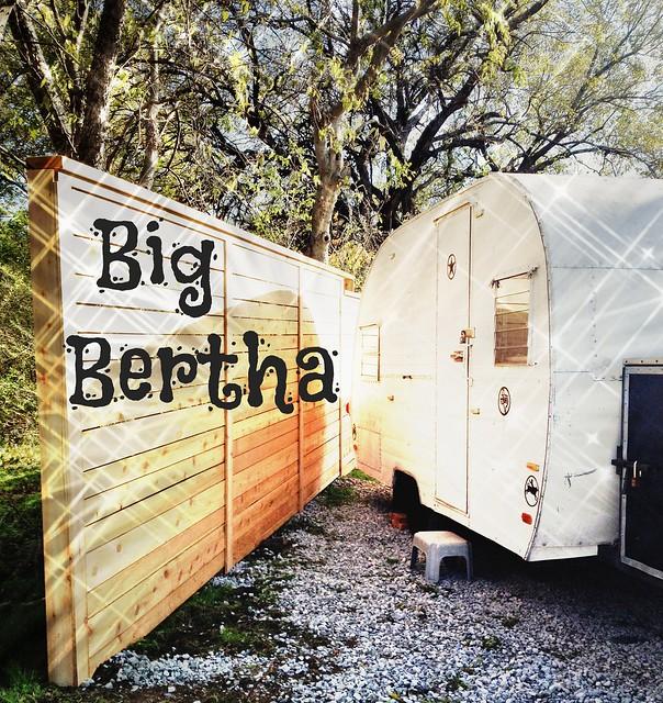 BigBertha
