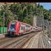 Monaco TER_86 TER 2N _231443_Villefranche-sur-Mer_Provence-Alpes-Côte d'Azur_France by ferdahejl
