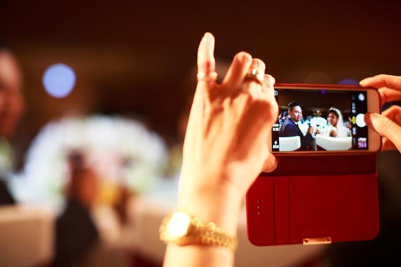 日月千禧,顏氏牧場,後院婚禮,極光婚紗,海外婚紗,京都婚紗,海外婚禮,草地婚禮,戶外婚禮,旋轉木馬_0207
