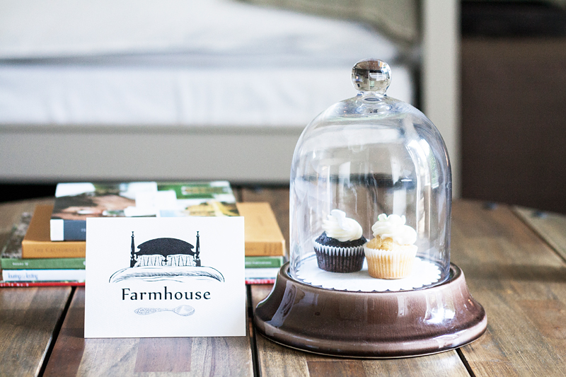 08farmhouse