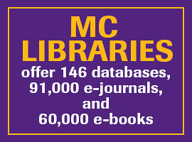 InsideMC-LibraryFACTS-4