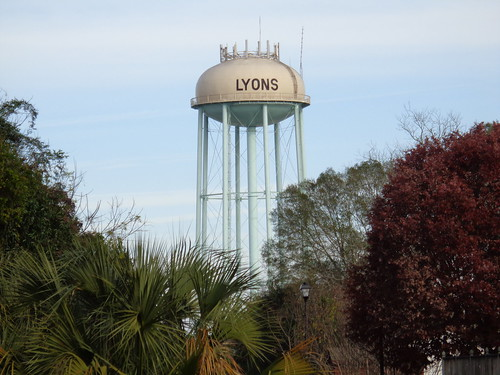 watertower lyons 2015 toombscounty