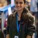Small photo of Nadia Salah