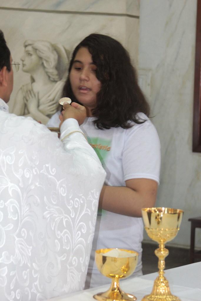 Eucaristia (775)