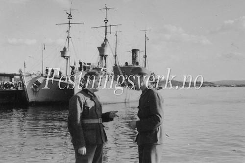 Oslo 1940-1945 (40)