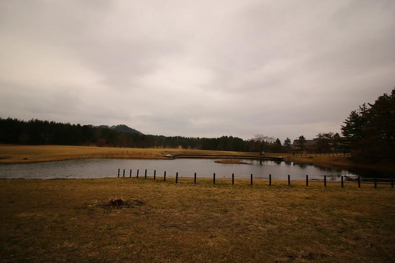 20150307-三瓶山-0411.jpg