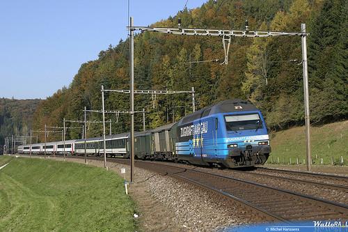 Burgdorf. 27.10.03