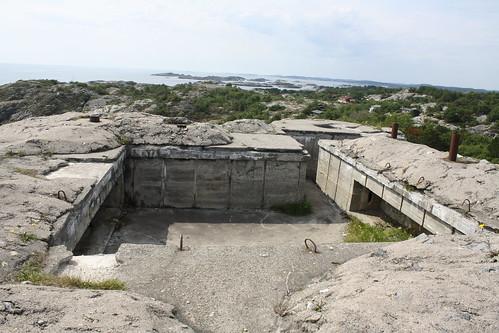 Justøy Maurvika (10)