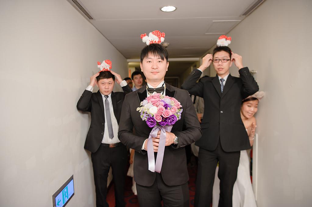 Jeff&Nina_精選045