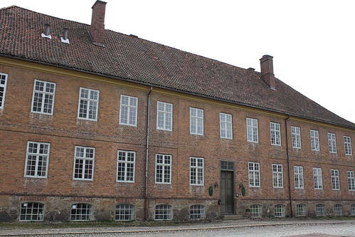 Fredrikstad Festning (171)