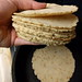 Corn Tortillas with Flax 1