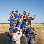 SA Skydiving-297