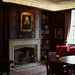 Prince's Chamber, Middle Temple, London by Indiana Jonsmo