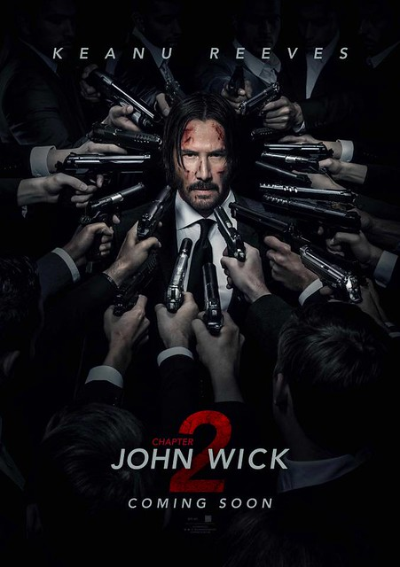 JohnWickChapter2