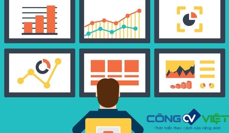 Ai nên sử dụng Google Webmaster Tools – Search Console