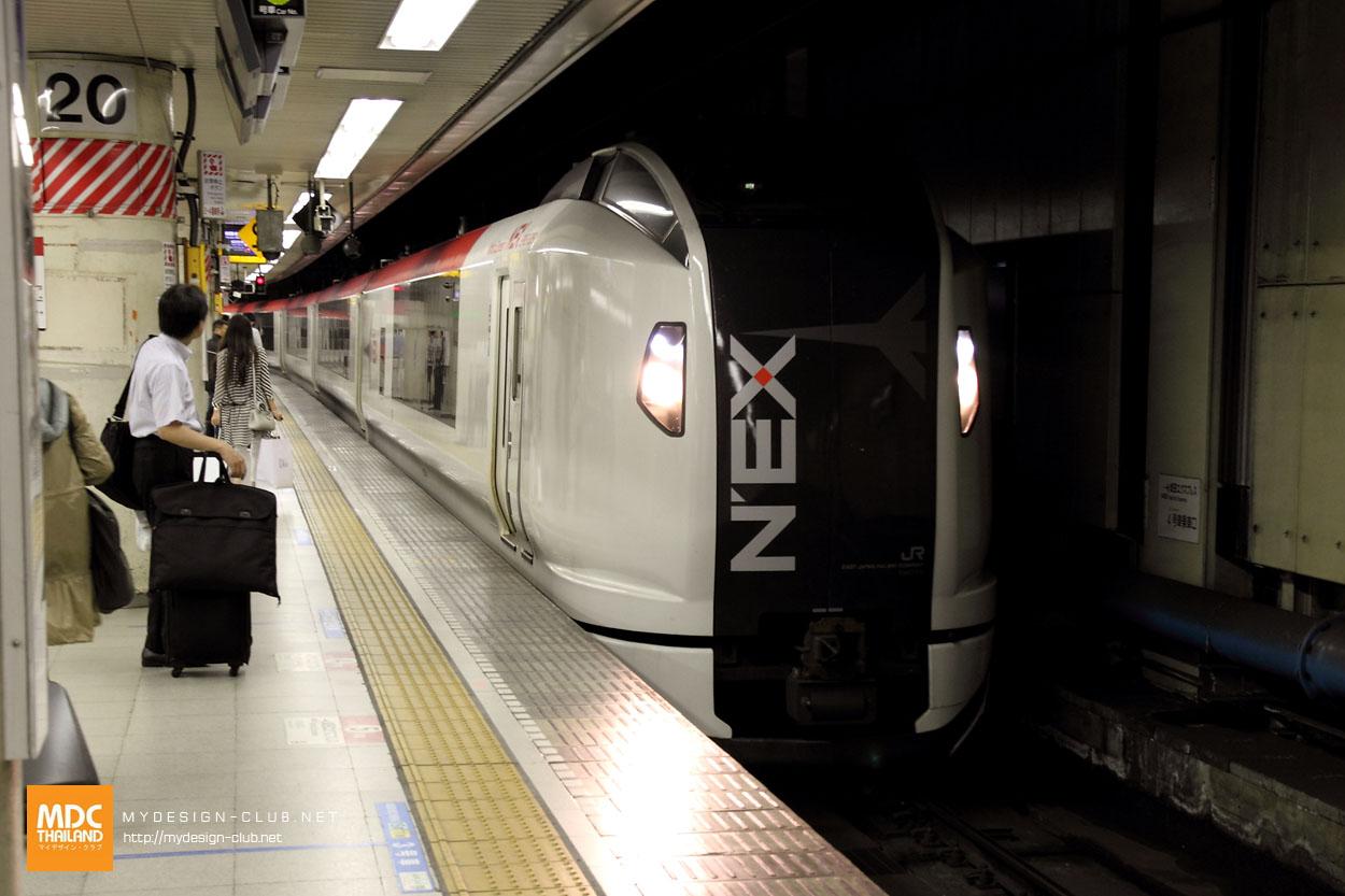 MDC-Japan2015-678