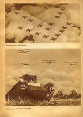 TM 1935-07-08-21