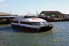 OceanJet 9