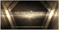 Awards II - 6