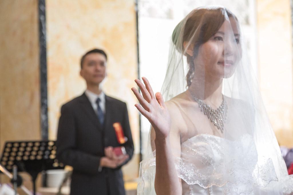 證婚儀式精選114