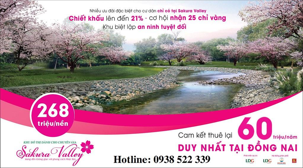 https://sites.google.com/site/dhatnendhongnai0938522339/dhat-nen-nghi-duong-sakura-valley