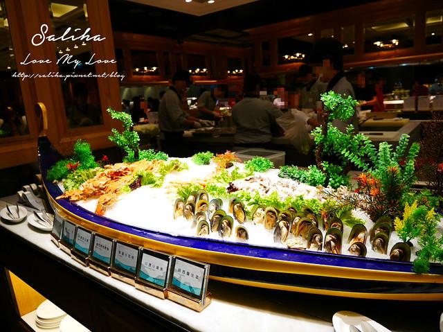 台北信義區美食餐廳饗食天堂 (27)