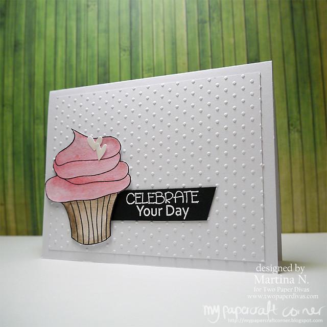 Card #359