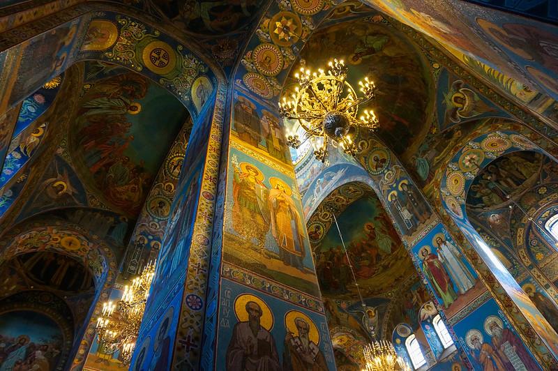 St Petersburg, Russia-108.jpg