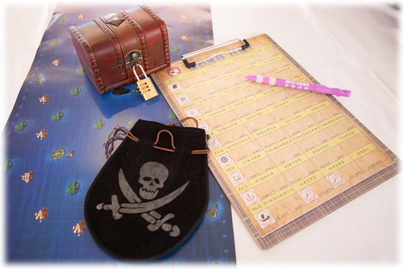 0725密室海賊王022