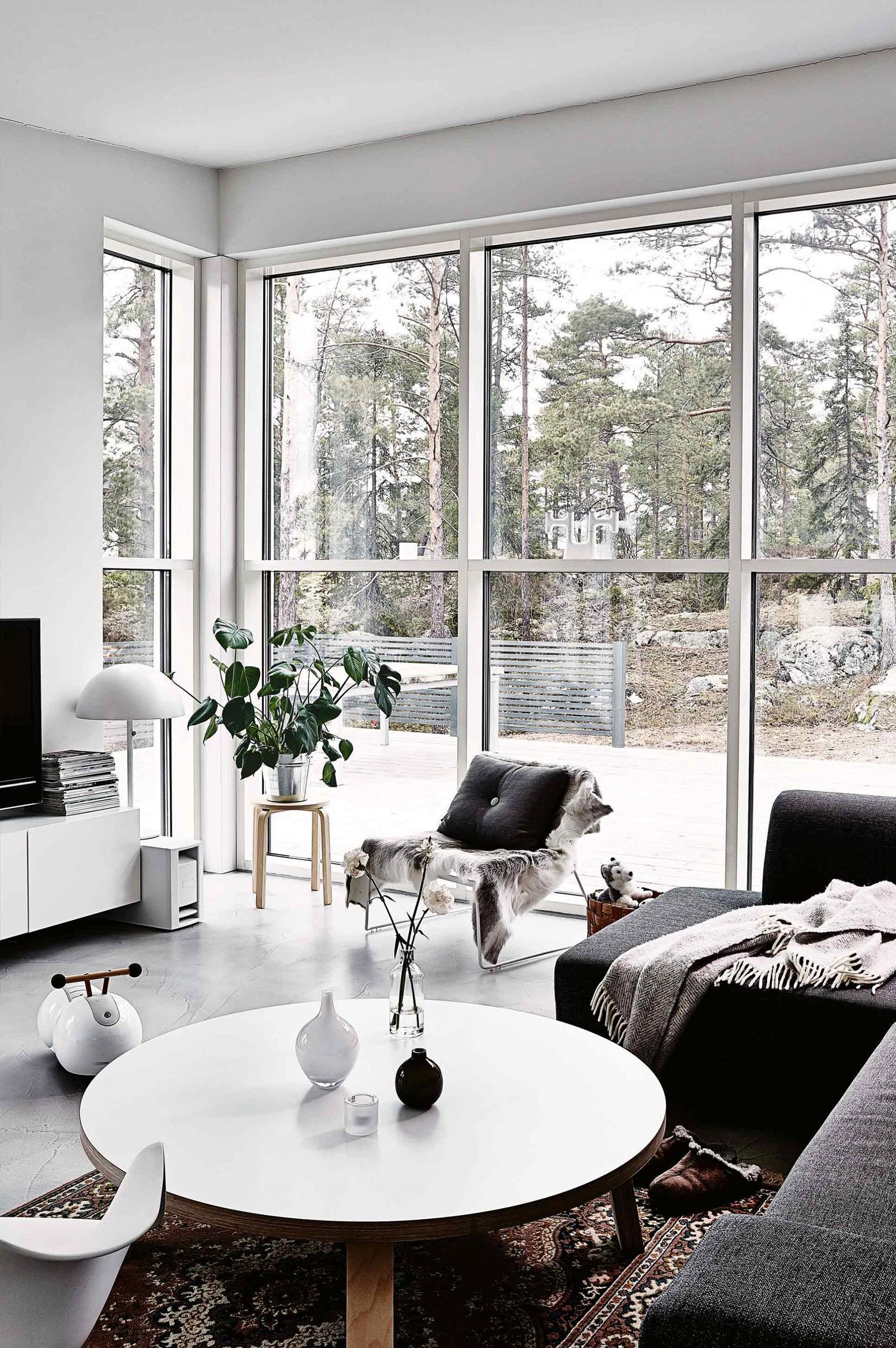 finland_home (8)