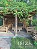 robuuste lounge tuinset loenen aan de vecht