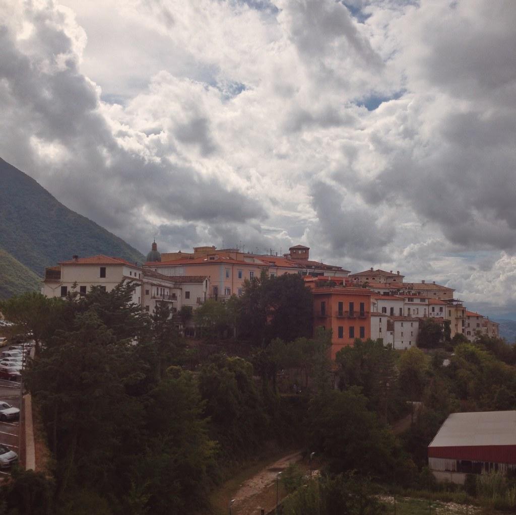 Hotels Near Bella Maria