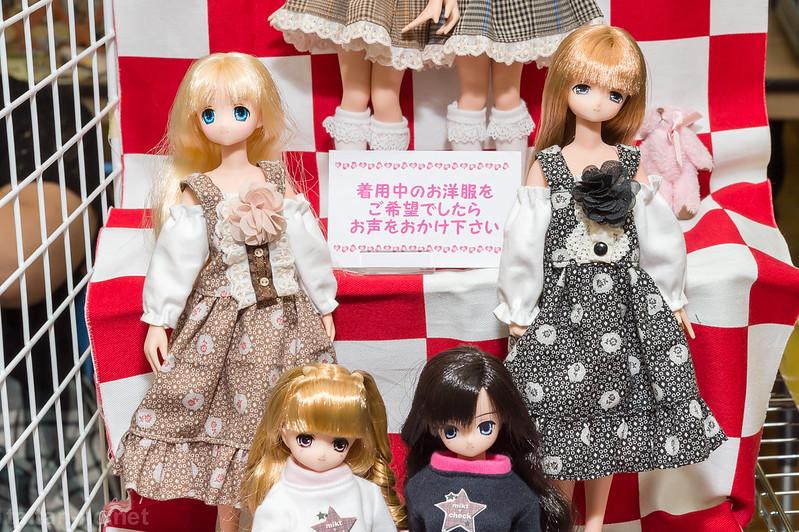 Dollshow44浜松町FINAL-1082-DSC_1076
