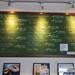 Rau Ram Cafe-6