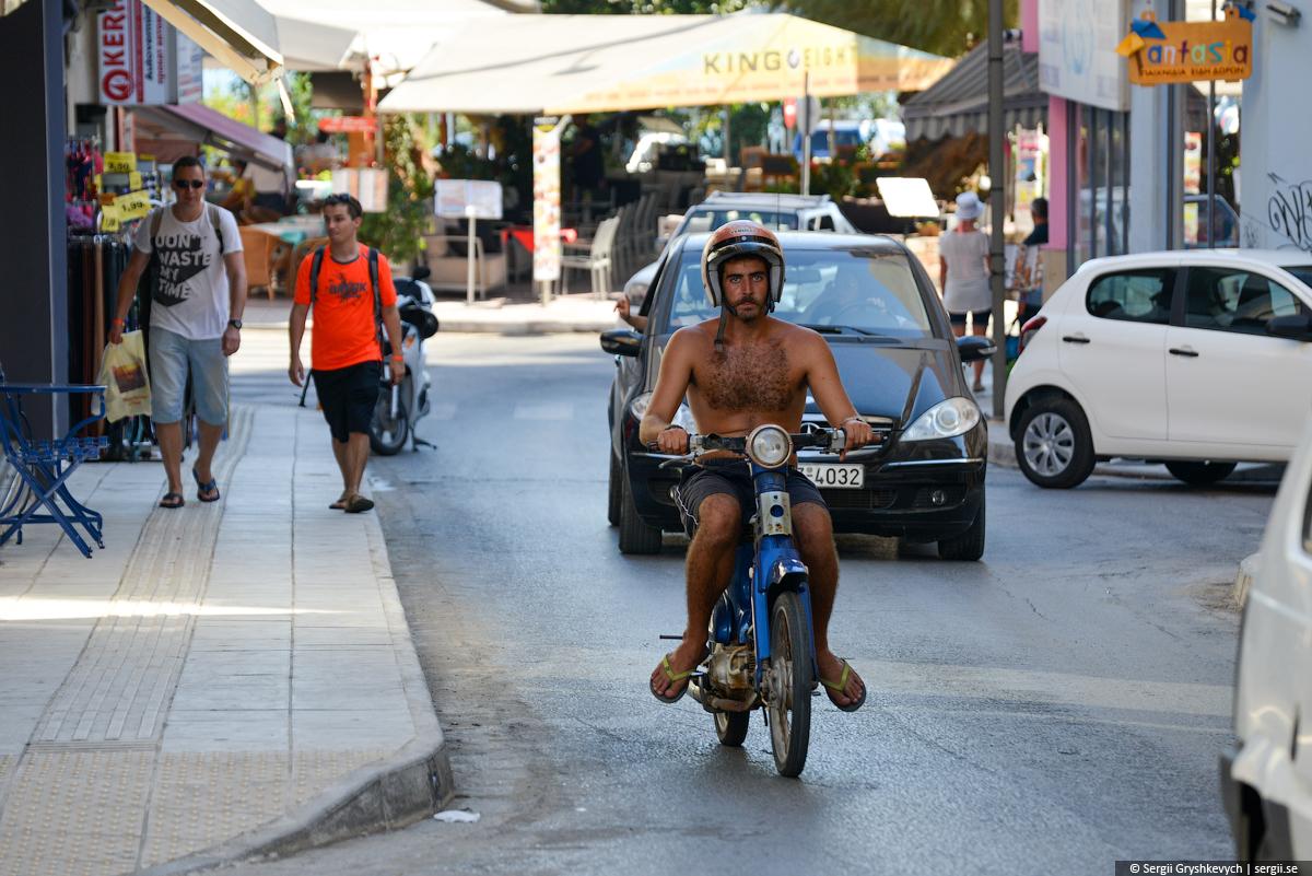 Crete_Greece-38