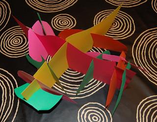 23 - Calder - Sculpture