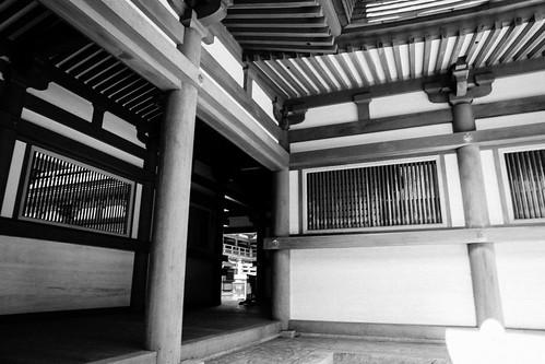 IMG_2886_LR__Kyoto_2015_09_04