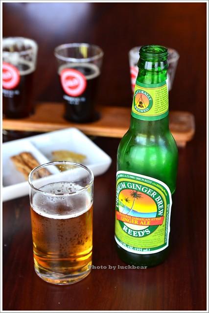 宜蘭員山吉姆老爹啤酒工場 Jim & Dad's023-DSC_1617