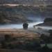 Morning Mist by mgreiersen