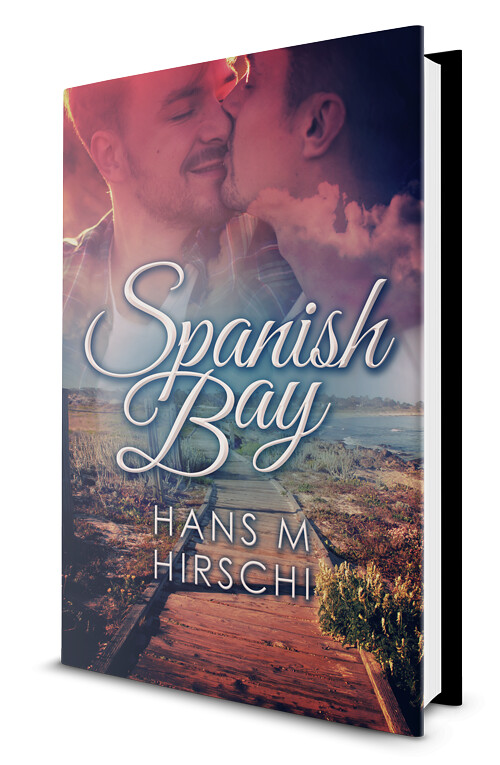 Spanish-Bay-3d-book-cover