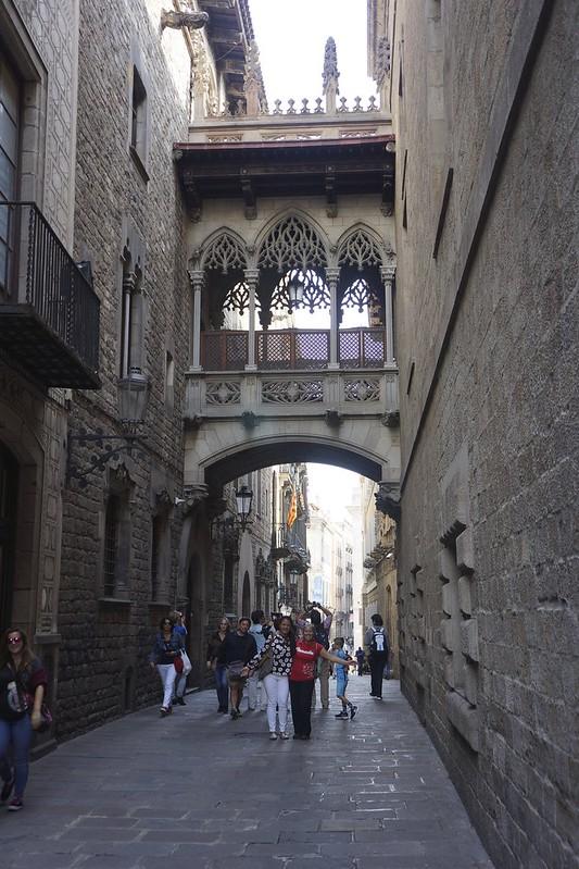 barcelona 66