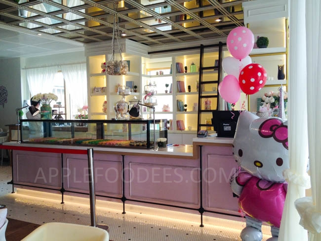 hello-kitty-sunway