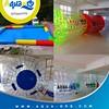 Orden lista para nuestro cliente e. LAS VEGAS   • zorb balls hydro • piscina inflable  • rollos acuáticos • botes chocones  S O L I C I T A    C O T O Z A C I O N   --  AquaOrb es fabricante lider en la industria de juegos inflables para uso comercial! Co